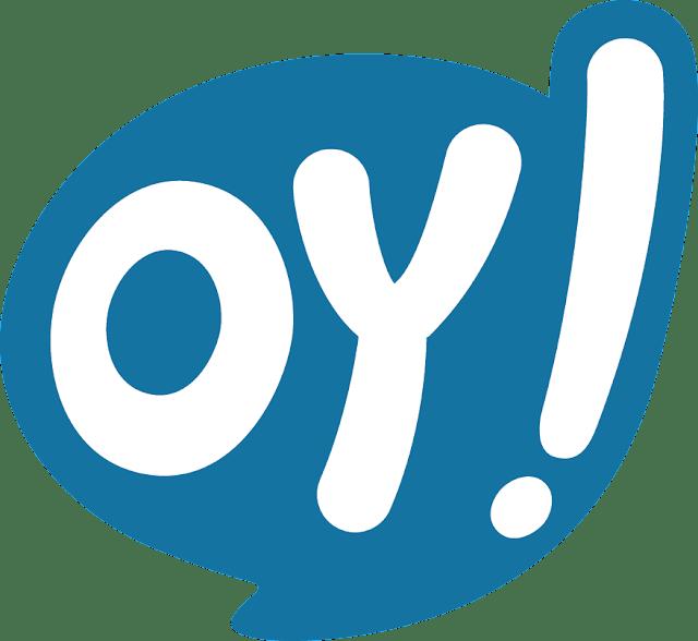 aplikasi transfer oy