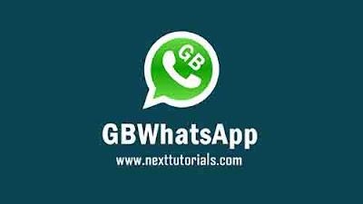 Download GBWhatsApp v11.00 Apk Mod Latest Version Android,Aplikasi GBWA Plus v11.00 Terbaru 2020,tema gb whatsapp keren,wa mod anti banned