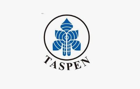 Rekrutment januari 2019 Pegawai PT TASPEN (Persero)
