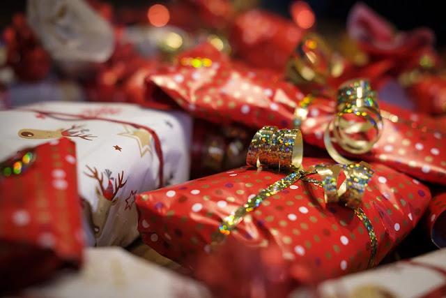 regali di natale da evitare