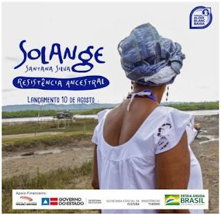 Imagem: Divulgação / Secretaria de Cultura da Bahia