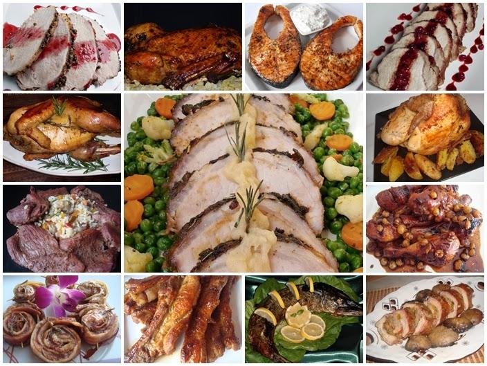 http://www.caietulcuretete.com/2013/12/fripturi-festive.html