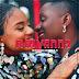 AUDIO: Rayvanny – Wanaweweseka