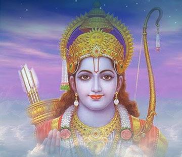 free images of god ram sri ram god image shree ram god image