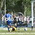 LPF: Dos refuerzos de Olavarría para Deportivo Argentino