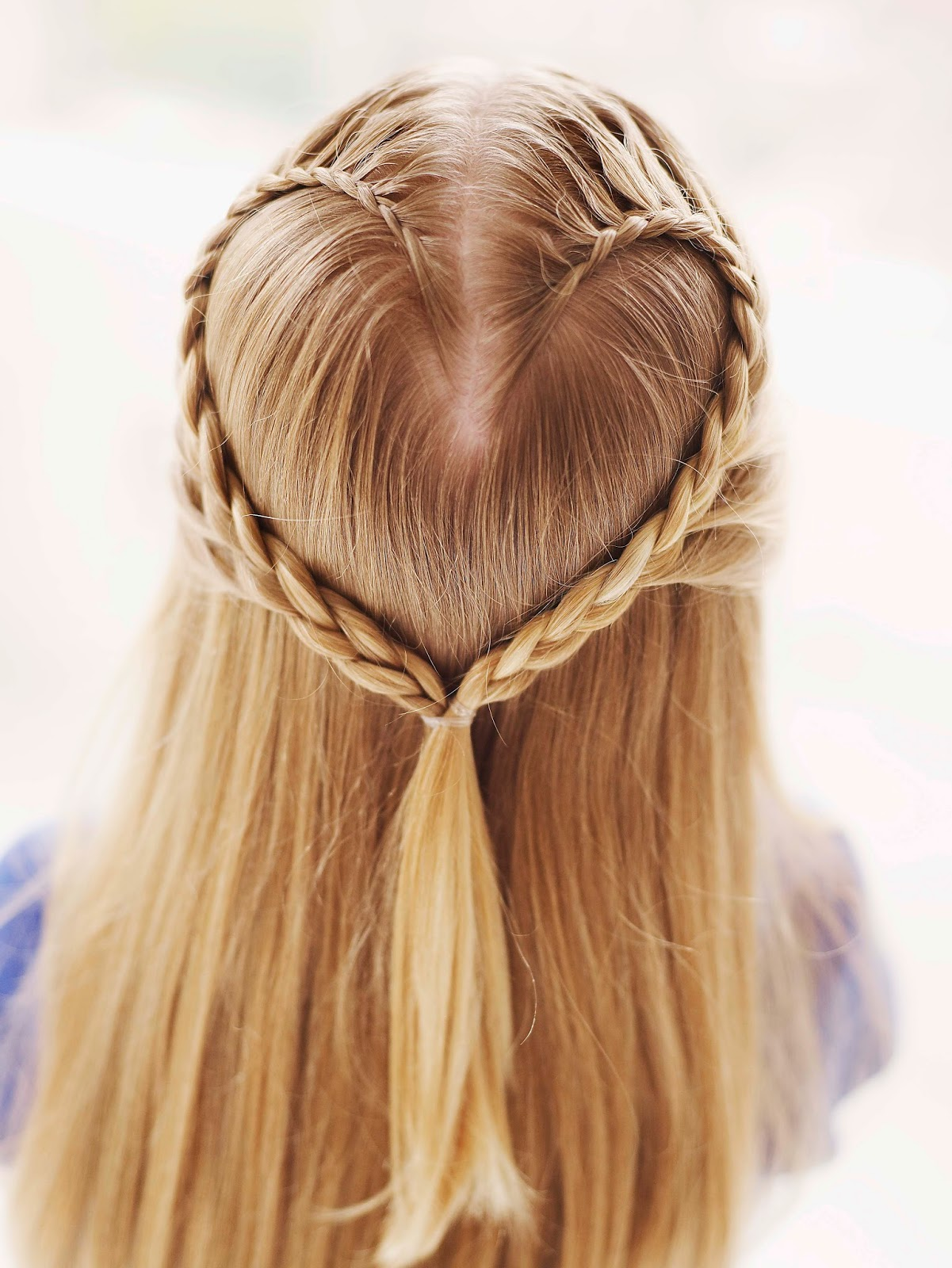Long Hair Tumblr Hairstyles For Long Hair Tumblr Easy