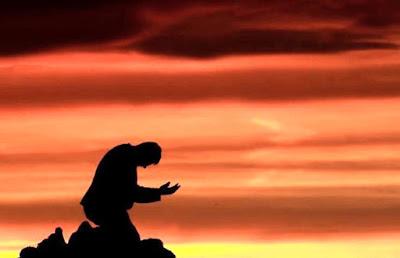 sad alone boy praying broken boy dp and image