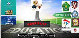 Prota, Promes dan KKM SD/MI Kelas 1 Mata Pelajaran Bahasa Inggris semester 1 dan 2 Yang Mudah dan lengkap