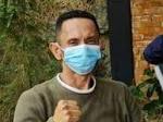 Klarifikasi Isu Penyekapan dan Pembiaran PT MUP Berikan Langkah Preventif Isolasi Mandiri COVID-19