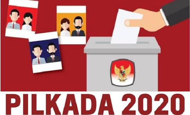 PDI-P PALI Usulkan Kader Terbaik Ikut Pilkada PALI 2020