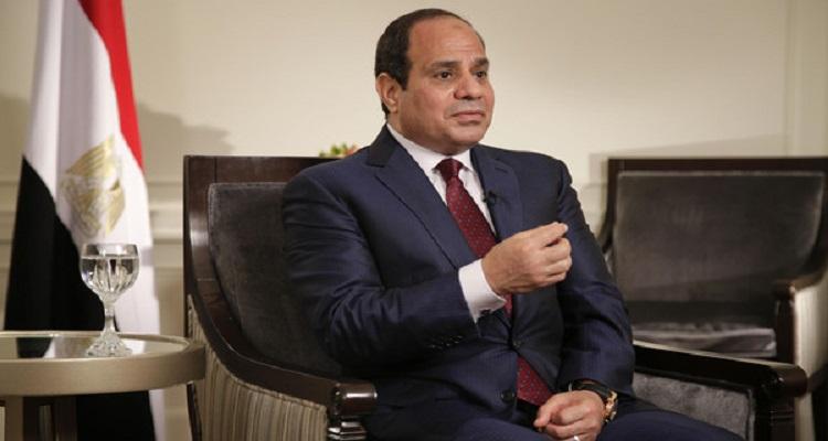 مصر : تفاصيل اجتماع السيسي ووزير الإسكان .. قرارات عاجلة ومشاريع ضخمة
