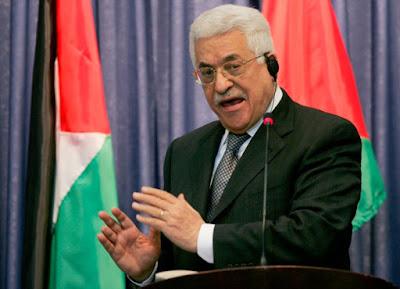 Pragmatismo do Hamas interessa a Israel