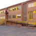 SALE A LICITACIÓN PÚBLICA EL TRABAJO DE CERTIFICACIÓN Y EVALUACIÓN ENERGÉTICA DE 538 CENTROS EDUCATIVOS PÚBLICOS