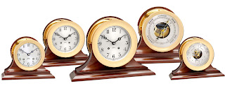https://bellclocks.com/search?type=product&q=chelsea+ship%27s+bell