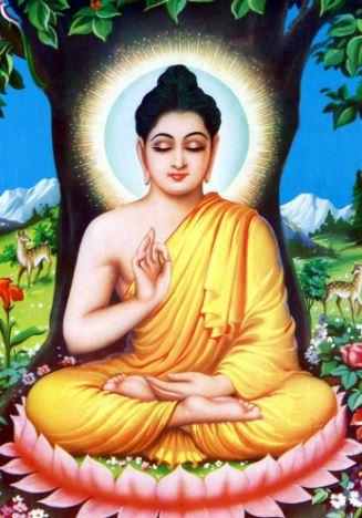 buddha%2Bimages
