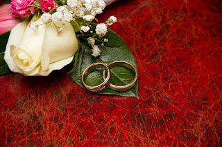 Gelinlik Buketleri ile ilgili görseller Gelin Çiçeği ve Buketi Modelleri Gelin Çiçek Buketi Setleri ve Fiyatlarını Keşfet Gelin Buketleri Gelin buketi El buketi Gelin Çiçeği Modelleri Şık Buketler Gelin Çiçeği Fiyatları Gelin Buketi ve Düğün Çiçekleri Hakkında Bilmen Gerekenler Gelin Çiçeği Deposu Ucuz Kaliteli Canlı Gelin Buketleri Şoklanmış Gelin Buketleri Gelin Çiçeği Gelin Buketi Gelin Çiçek Fiyatı Beyaz Buket Gelin Buketi Çiçeği ve Düğün Aksesuarları Gelin El Çiçeği Modelleri Gelin Buketleri Çiçek Diyarı Kişiye Özel Gelin Çiçeği Gelin Buketi Modelleri ve Fiyatları Gelin Buketi Gelin Aksesuarları Gelin Çiçeği Gelin Tacı Doğru Gelin Buketini Seçmek Gelin Buketleri Hızlı Çiçek Siparişi Ucuz Gelin Buketi Fiyat ve Modelleri Toptan Gelin Buketleri Gelin Çiçeği Modelleri ve Gelin Buketleri Gelinlik Buketi Fikirleri En Güzel Gelin Çiçekleri Gelin Çiçeği Modelleri Gelin Buketi Nasıl Olmalı Buket Seçimi Gelin Buketi Çeşitleri Gelinlik Düğün Kuru Çiçek Gelin Buketi Gelin Buketi Taşımanın Tarihteki Anlamları Pratik Bilgiler Haberleri Gelin Buketinin incelikleri En Güzel Gelin Buketi Modelleri Dağınık Gelin Buketleri Gelin Buketi ve Aksesuarları Gelinlik için Çiçek Buketleri Gelin Buketi Trendleri Nasıl Kutlanır