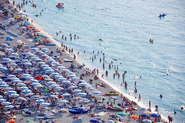 """CALABRIA. De Leo (Fiamma Tricolore): """"Bene ordinanza Santelli, adesso si proceda gradualmente alla riapertura"""""""