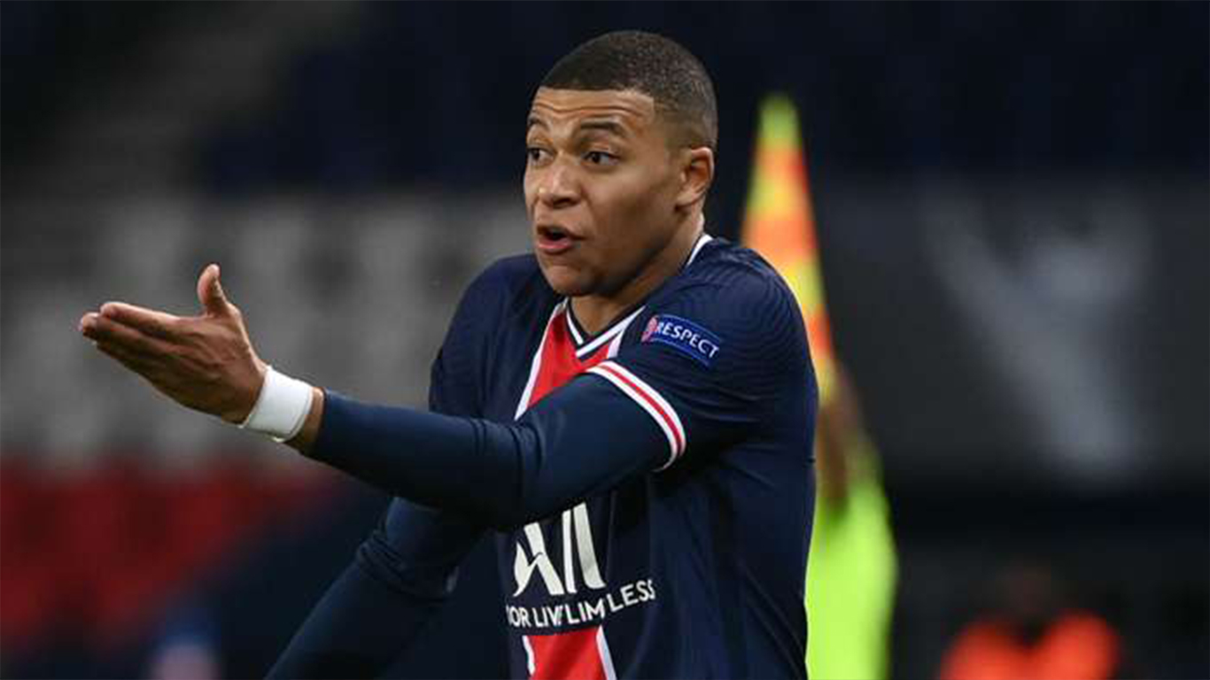 mbappe,kylian mbappe,mbappe skills,mbappe 2020,mbappe goals,kylian mbappé,kylian mbappe skills,kylian mbappe 2020,mbappe toty,mbappe speed,kylian mbappe speed,mbappe 2019,mbappé,kylian mbappe goals,mbappe france,mbappe running,mbappe speed 2020,mbappe psg,kylian mbappe 2021,mbappe skills 2020,mbappe real madrid,mbappe goal,mbappe 2021,kylian mbappe fifa 21,mbappe assist,mbappe injury,kylian mbappe vs,kylian mbappe hd,mbappe next-gen,mbappe 2020 2021,kylian mbappe run,kylian mbappe nba