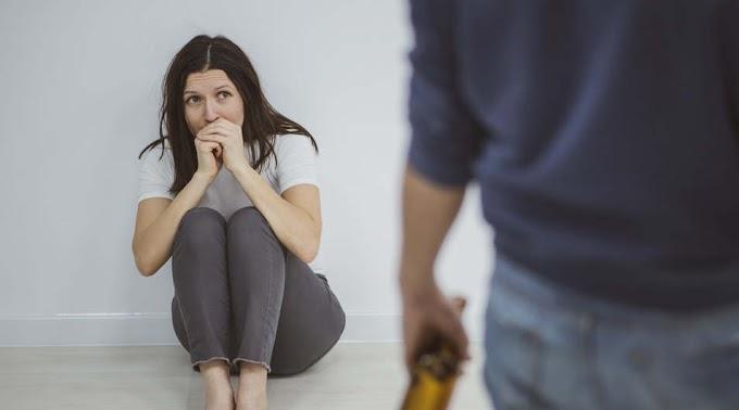 Évekig zaklatta volt élettársát egy gyulai férfi