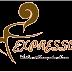 Solapadores de la ley - Seguirán campañas sucias - Expresso