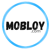 MOBLOY