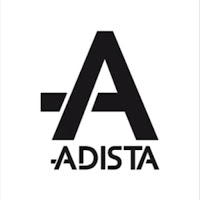 Lirik Lagu Adista Only One Love You