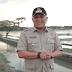 Kang Jimmy: Kebutuhan Dasar Petani, Kedepan Harus Jadi Program Prioritas