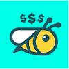 Como ganhar dinheiro online sem pagar nada