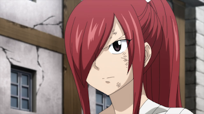 Fairy Tail: Final Series Episode 325 Subtitle Indonesia