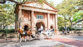 http://www.charlestoncvb.com/blog/may-travel-guide-to-charleston