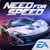 Need For Speed No Limits MOD APK 3.6.13 (Unlimited Money + Unlimited Gold + Nitro)