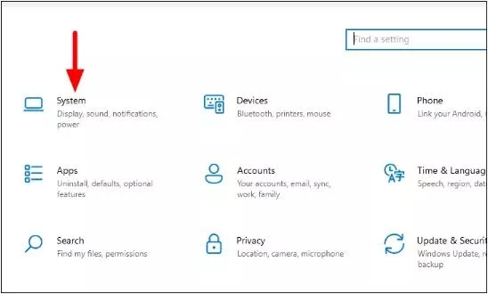 Cara Split Screen di Windows 11-1