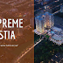 Supreme Estia in Baner Pune - Properties in Pancard Club Road Pune | New Projects in Baner