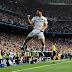 Real Madrid bate o Barcelona por 2 a 0 e é campeão da Supercopa da Espanha