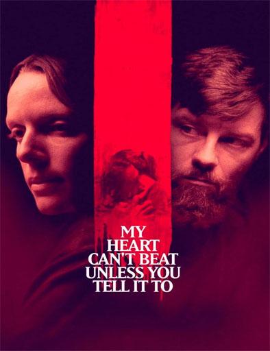 pelicula Mi corazón no late si no se lo dices