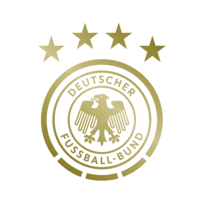 Skuad Susunan Nama Pemain Timnas Jerman Terbaru
