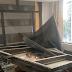 VIDEO: U eksploziji u Bejrutu totalno uništen Počasni konzulat BiH, poginuo radnik na osiguranju