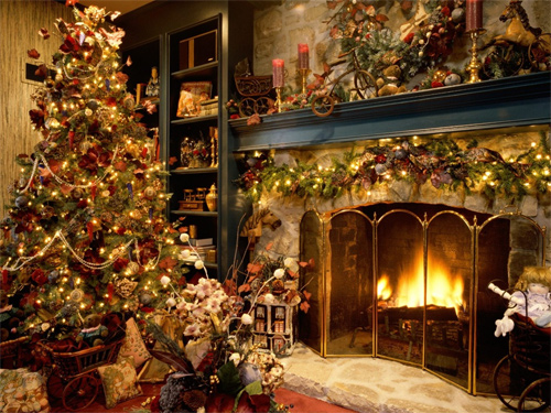 Christmas In Europe Wallpaper.Collections Wallpaper 2011 Merry Christmas Christmas Tree