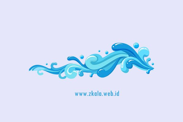 Pembahasan Sirkulasi Laut