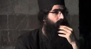 Отац Рафаило - Погледајте шта се дешава у свијету, врло брзо ће се појавити Антихрист