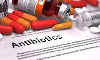 Obat Antibiotik untuk Mengobati Penyakit Sipilis Raja Singa