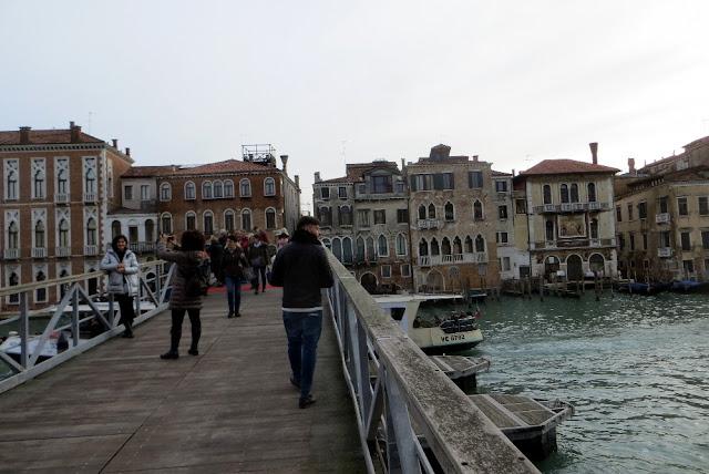 festa madonna della salute venezia