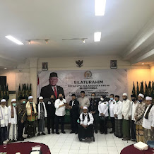 Di Hadapan Para Ulama dan Tokoh Madura, LaNyalla Komitmen Perjuangkan Madura Jadi Provinsi