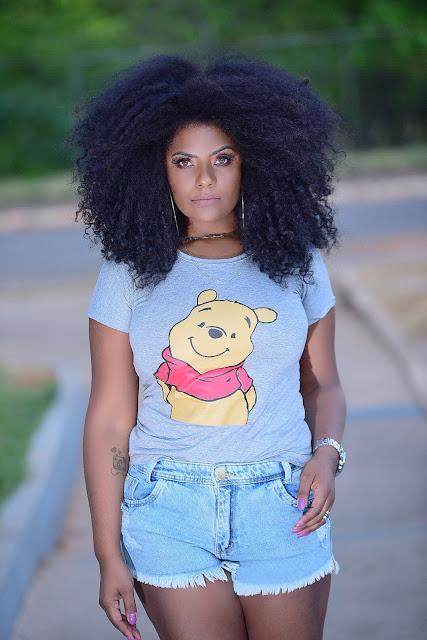 Tshirts Laura Moraes, PAVILHÃO DO ATACADO, Pavilhão do Atacado - Feira dos Goianos, Tshirts de personagens