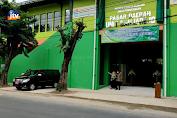 Revitalisasi Telan 47 M, Kini Pasar Banjarejo Mulai Beroperasi