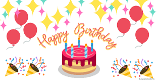 Top Quality Birthday Wishes Pic Download in Good Quality and Wishes to Your Friends and Relative a Beautiful Birthday