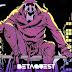 Série de Watchmen estreia em outubro na HBO!