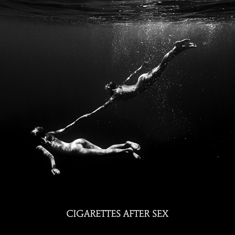 Cigarettes after sex artwork
