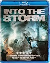 Into The Storm (2014) Hindi Dubbed Dual Audio Download