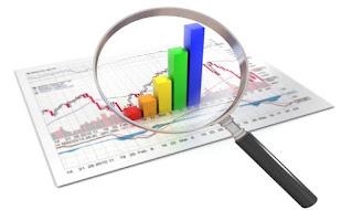 مفهوم السوق ما هي أنواع الأسواق